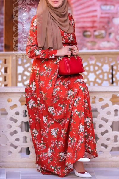 Trendy, High Quality Islamic Clothing For Women