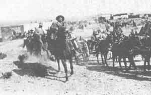 generalismo Pancho Villa ! ojinaga chihuahua mexico | La batalla de Ojinaga, video colocado en Yahoo Videos. Captura y ...