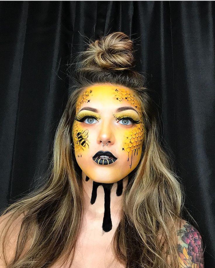 Pin De Sara Gomez En Halloween