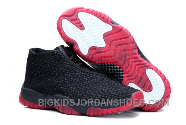 http://www.bigkidsjordanshoes.com/usa-air-jordan-11-iii-cemenst-retro-mens-shoes-fur-outlet-online-new-black-and-red-2016-sale.html USA AIR JORDAN 11 III CEMENST RETRO MENS SHOES FUR OUTLET ONLINE NEW BLACK AND RED 2016 SALE Only $94.00 , Free Shipping!