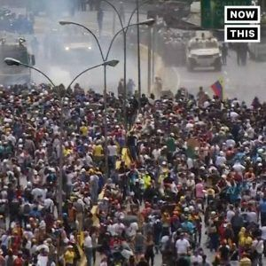 Over 60 people were killed in 60 days of constant protests in Venezuela #news #alternativenews