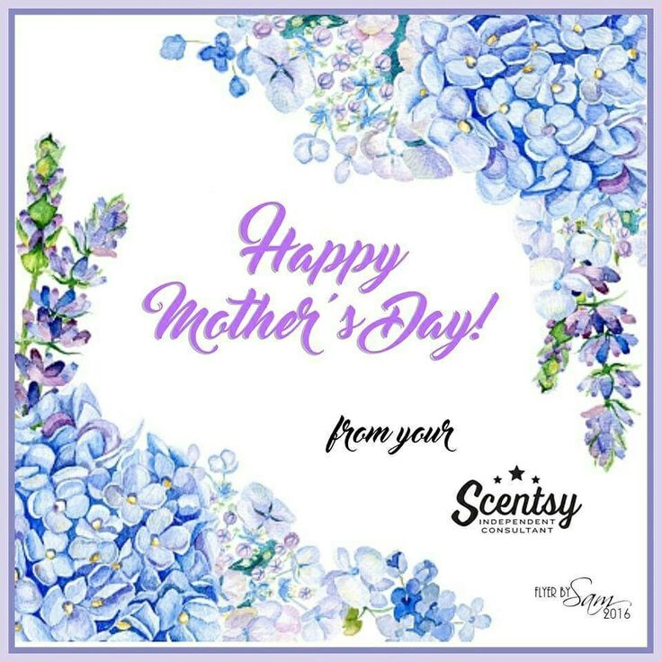 78 best Scentsy Mother\'s Day Specials images on Pinterest | Scentsy ...
