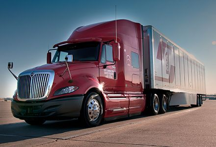 http://www.cretecarrierjobs.com Truck Driving Jobs and Refrigerated Trucking Jobs are just 2 of the careers that Atlanta Truck Driving Jobs provides.  http://www.youtube.com/watch?v=uY74cHQRNyo
