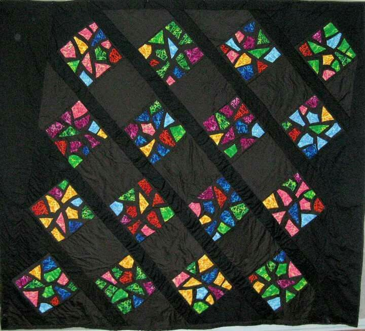 Pin By Connie Backus Yoder On Quilts By Connie Backus Yoder Quilts Blanket Backus