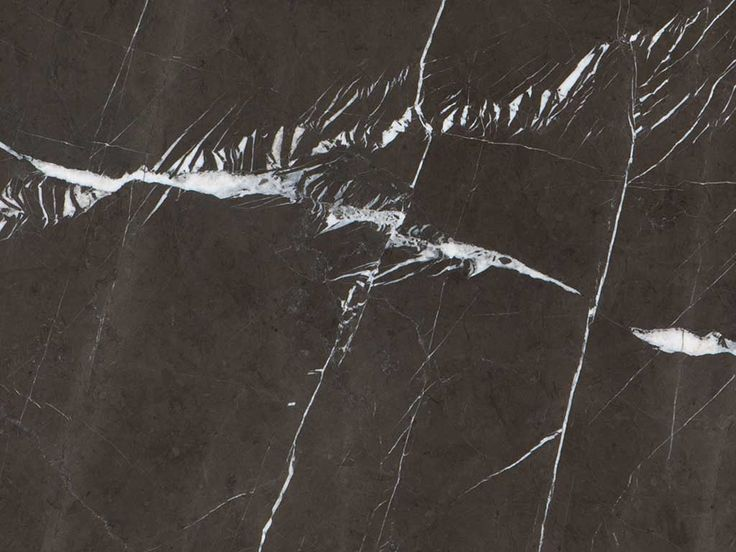 GRAFITE è un granito di colore grigio con provenienza Iran. Verifica la disponibilità in tempo reale nel nostro magazzino online!