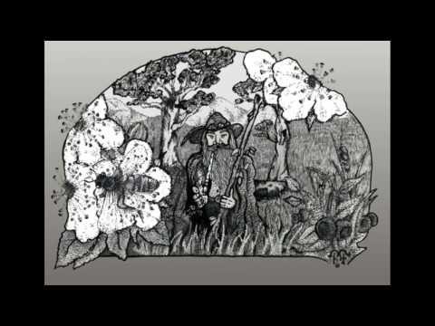 Krakonoš a bába foukalka Audio pohádka - YouTube