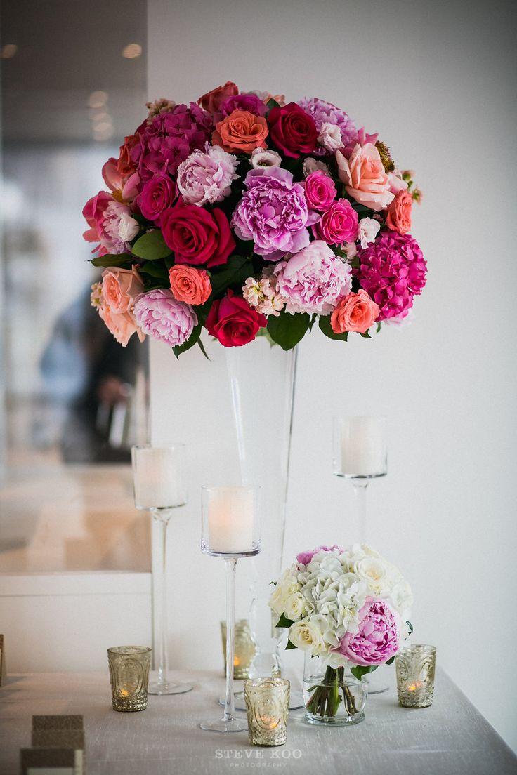 Contemporary Tacky Wedding Centerpieces Mold - Wedding Idea 2018 ...