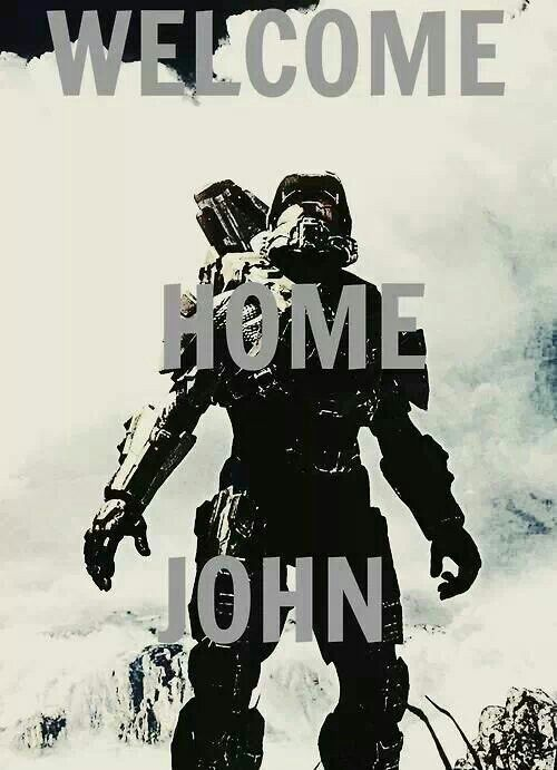 17 Best images about Halo (Master Chief) on Pinterest