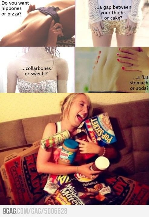 Me wants the sweets!!!!!: Girl, Stuff, Food, My Life, Funny, Humor, Funnies, Things
