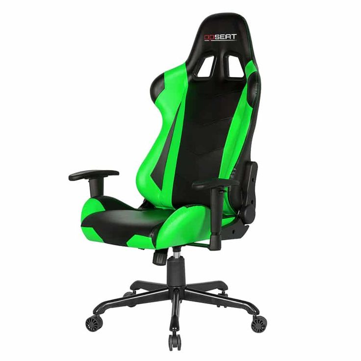 best gaming chair without wheels