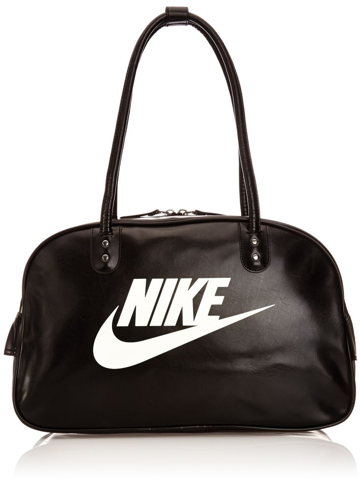 Nike Heritage Si Club Sac à Bandoulière : Best images about workout style on michelle