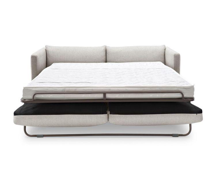 Modern sleeper sofa nyc refil sofa for Sectional sleeper sofa nyc