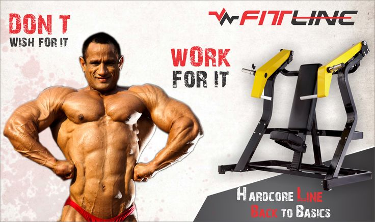 Fitline is the leading supplier of Best Commercial Gym Equipments & Home Gym Equipments Since 1995. We have number of world class FITNESS CENTERS and health clubs across INDIA and have been satisfactorily serving the fitness needs of commercial gyms, health clubs, apartment blocks, university gyms, hotels and spa wellness centers, corporate gyms and a considerable number of individual clients.