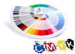 Online Matbaa olarak katalog basımı, karton kutu basımı, karton çanta basımı, karton etiket üretimi yapmaktayız