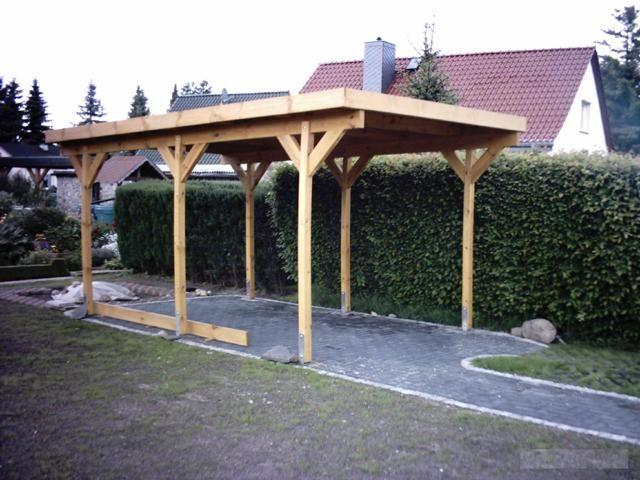 euro carport 520 cm preis ab 399 00 euro carport mit geraeteraum 310 x 850 cm preis car. Black Bedroom Furniture Sets. Home Design Ideas