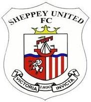 Sheppey United F.C.