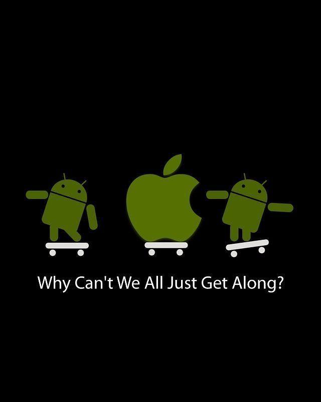 😃 #android #lol #fusionelectronix  #technology #tech2017 #cellphone #tablet #apple #iphone #techstore #electronicsCheck this😃 #android #lol #fusionelectronix  #technology #tech2017 #cellphone #tablet #apple #iphone #techstore #electronicshttps://www.instagram.com/p/BYbIxJgj799/