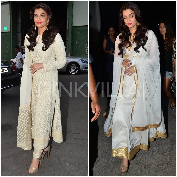 Celebrity Style,rohit bal,Aishwarya rai bachchan,sabysachi,aastha sharma,Sarbjit