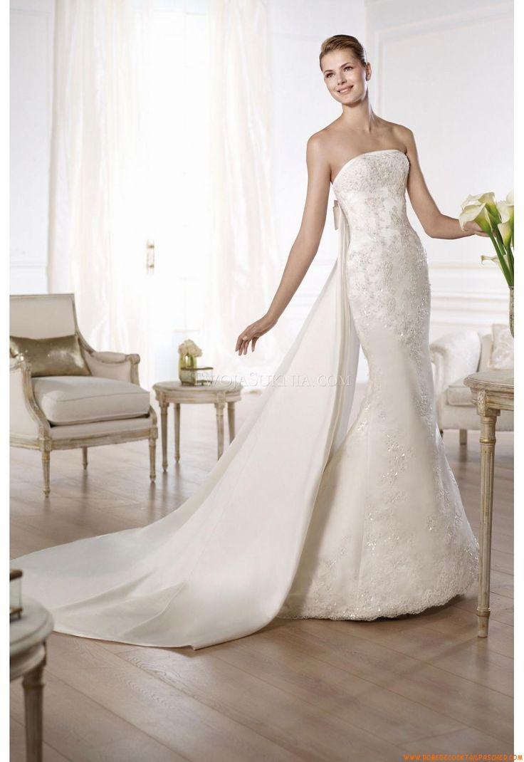 20 best wedding dresses pronovias images on pinterest wedding wedding dresses custom made cheapevening dresses online shopping usa ombrellifo Gallery