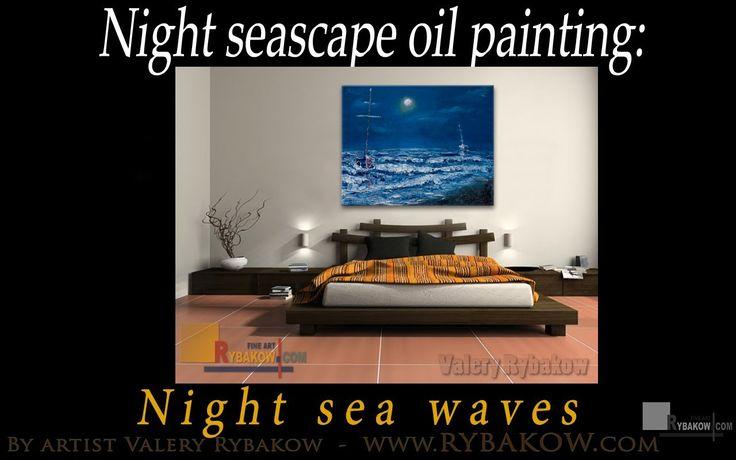 Sea ART.
