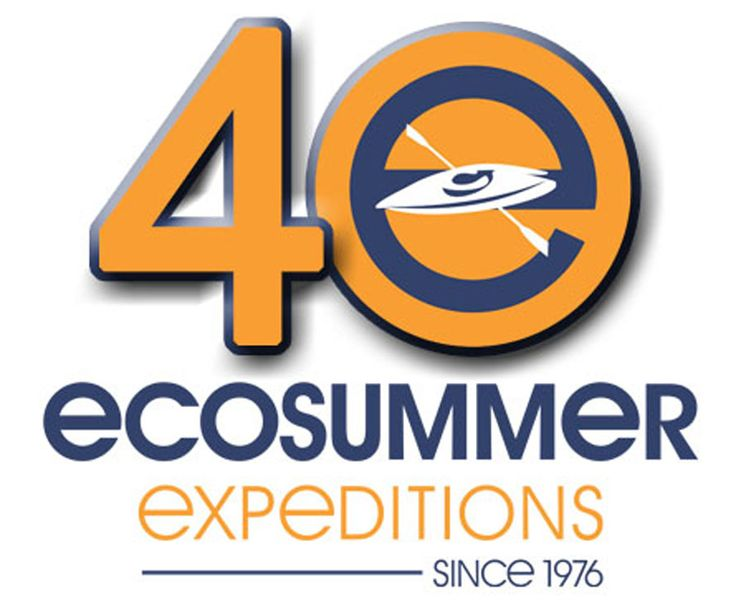 celebrating our 40th season in 2016!