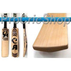 CA 5000 cricket bat