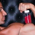 Nitric Oxide Supplements Review - Top 5 Choices By Experts! - http://www.healtharticles101.com/nitric-oxide-supplements-review-top-5-choices-by-experts/#more-18345