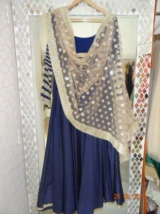 best bridal buys in delhi/mumbai