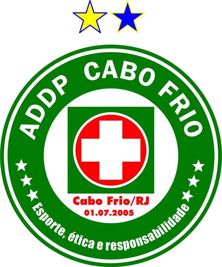 ADDP Cabo Frio Futsal - RJ