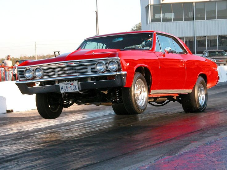 Drag Cars For Sale Northern California: 946 Best Images About Chevelle & Nova On Pinterest