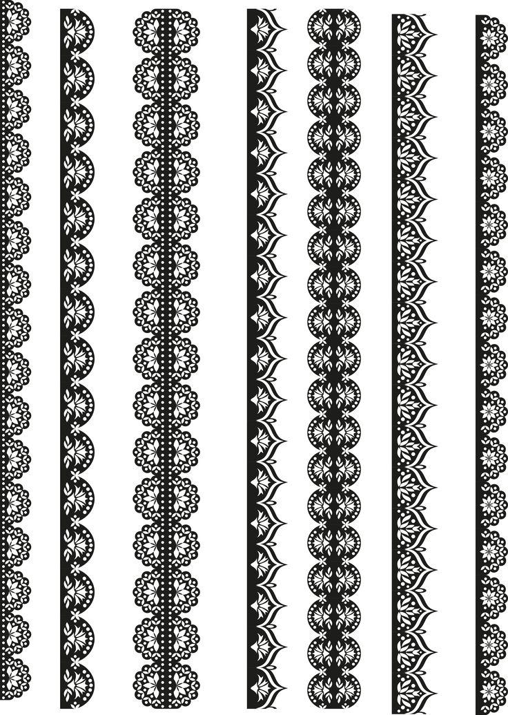 0_12ff49_e4d51740_orig (2000×2814)