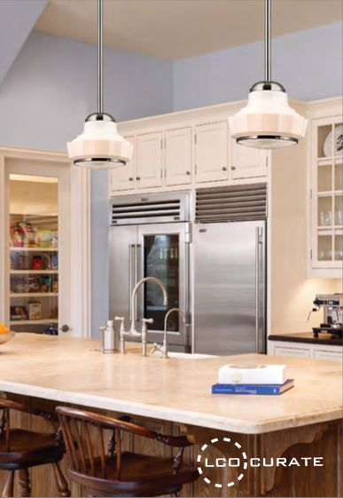 Odessa by Hudson Valley Lighting is distributed exclusively by LightCo Pty