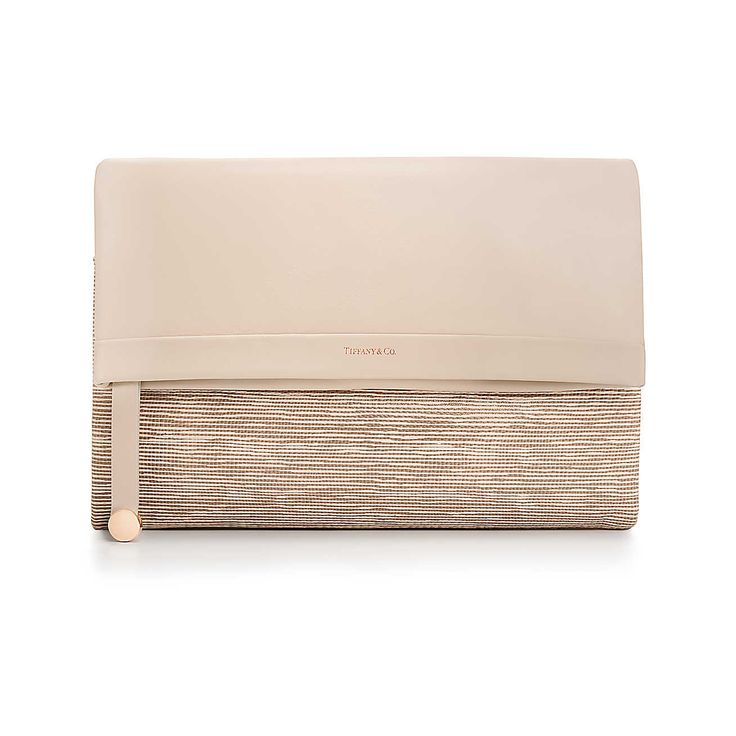 A Go To Clutch For Date Night Tiffany Amp Co Valentine