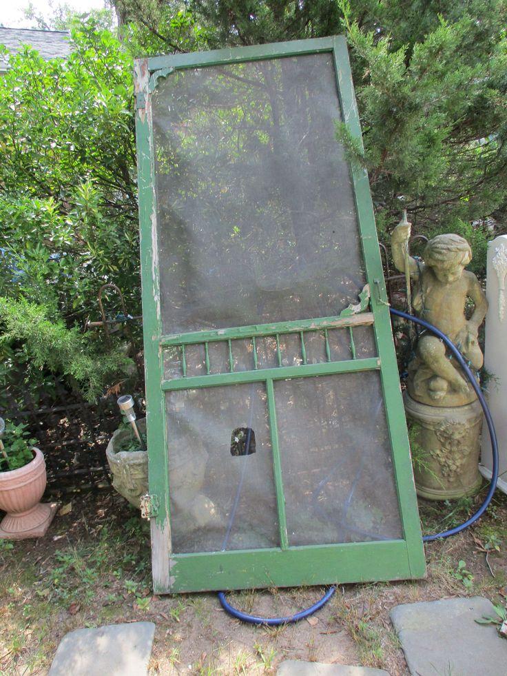 farmhouse screen doors lowes