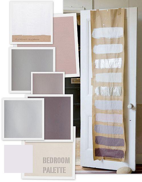 Best 25 Warm Bedroom Colors Ideas On Pinterest