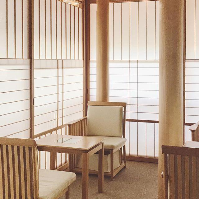 Sunday At Shakusui Tei The Japanese Tea House At Fskyoto Japanese Tea House Tea House House