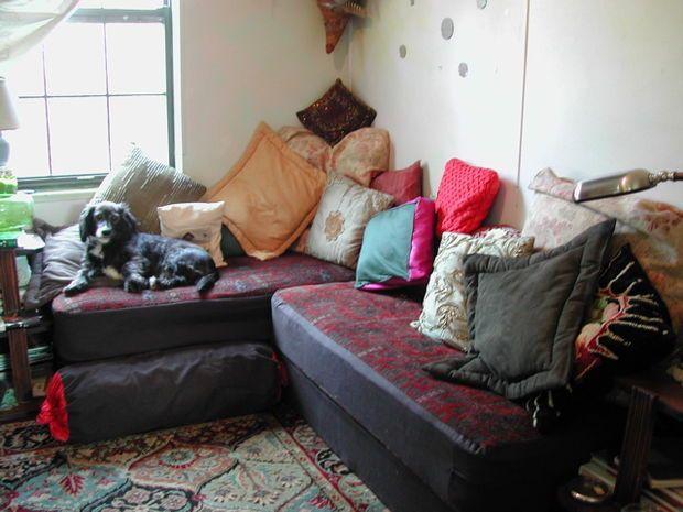 Best 25 Mattress Couch Ideas On Pinterest Mattress