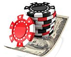 Бонусы получать в онлайн казино ТОТОСЛОТС также просто, как зажечь спичку или выпить стакан молока. Все , что Вам понадобится - это зарегистрироваться за 20 секунд, выбрать платежный метод для депозита и сумму, для получения бонуса на первый депозит. Однако - количество бонусных предложений на ТОТОСЛОТС просто зашкаливает. Играйте только в ТОТОСЛОТС - место с правильными бонусными предложениями.