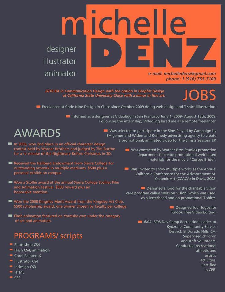 Google Image Result for http://fc06.deviantart.net/fs70/i/2010/091/6/a/Resume_Design_by_mizskellington.jpg