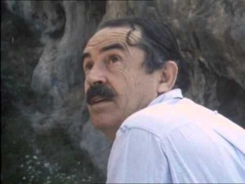 Tempo di viaggio, Andrej Tarkovskij e Tonino Guerra (1983)