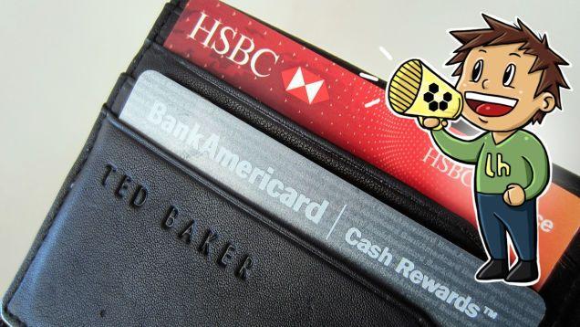 best credit card rewards low apr