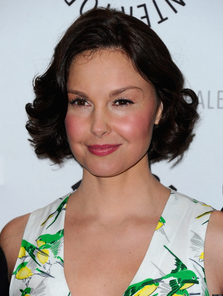 "Ashley Judd Senate Run: Actress, Activist Planning To Declare Candidacy, Sources Say --  Ashley Judd, the 44-year-old actress and social activist, has told key advisers and political figures that she is planning to announce her candidacy for U.S. Senate here this spring. Judd told one close ally that she plans to announce her run for the Democratic nomination for the 2014 race ""around Derby"" -- meaning in early May when the Kentucky Derby brings national attention to Louisville."