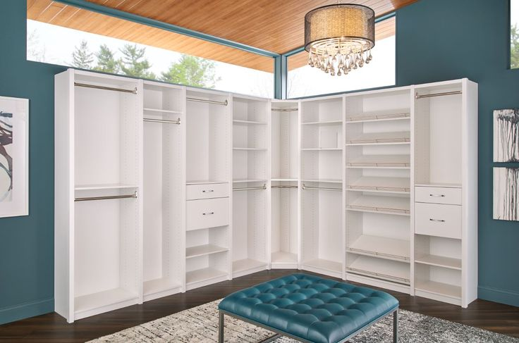 17 best images about bedroom closets on pinterest closet Design your own bedroom closet