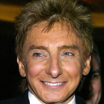 Barry Manilow's Biography - Facts, Birthday, Life Story - Biography.com