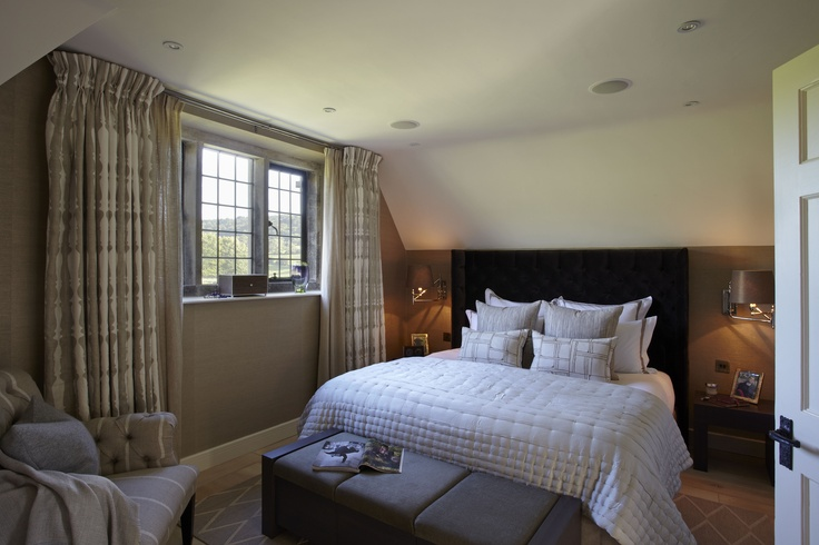 The Studio Harrods - Cotswolds Cottage