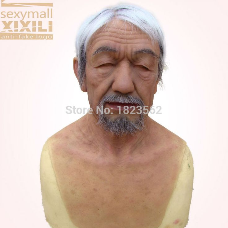 >> Click to Buy << SN-10 2016 New Top quality realistic mask for halloween face mask silicone mask sexy latex mask free shipping #Affiliate