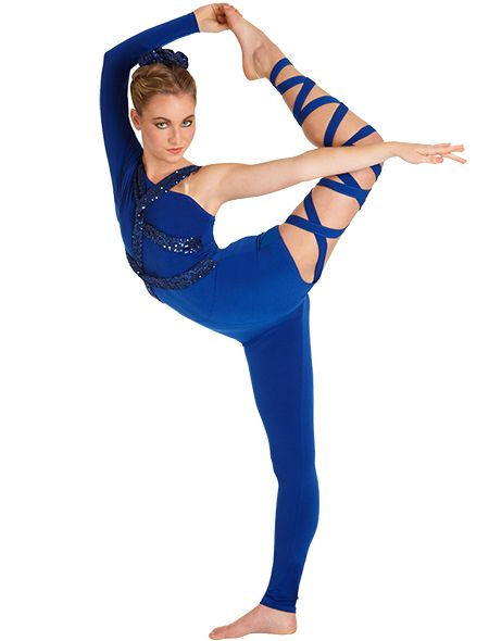algy performance visionary unitard (but An approved customer account is required to view prices and  sc 1 st  Pinterest & 201 best Dance images on Pinterest | Dance costumes Dance wear and ...