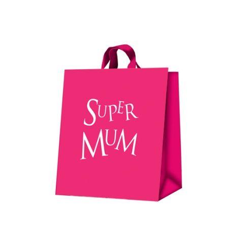 Torba Super Mum