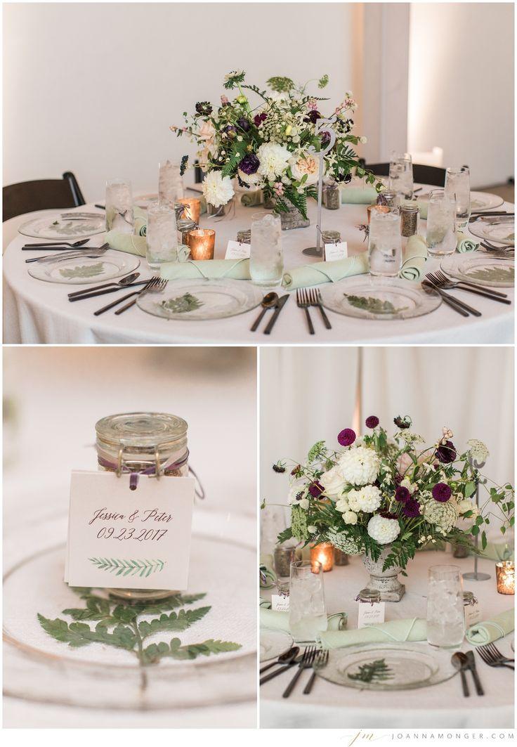112 best seattle weddings images on pinterest seattle wedding wedding reception venues and canvas. Black Bedroom Furniture Sets. Home Design Ideas