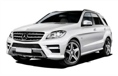 Martinrentacar Rent a Car Bucharest Otopeni Airport Rates Our auto fleet includes a variety of vehicles equipped with modern amenities and comfortable seats